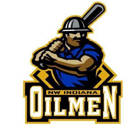 Northwest Indiana Oilmen